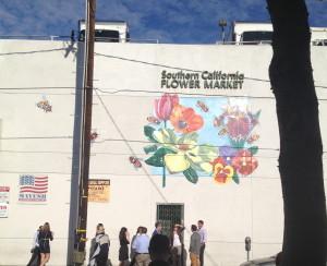 LA flower market_1