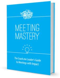 meeting-mastery-book-c7e22af94e1c56d936b23573c8fc8b09