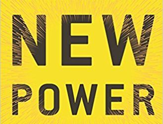 """3 """"new power"""" skills that make you a better leader"""