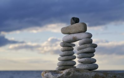 How you need to balance belonging with standing out