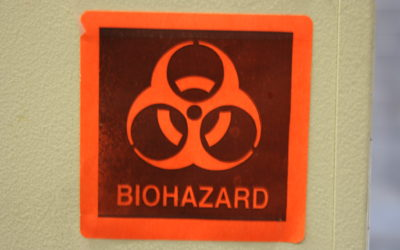 How to decrease popular workplace toxicity