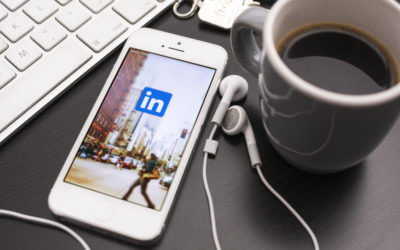 Why you need to open more doors on LinkedIn
