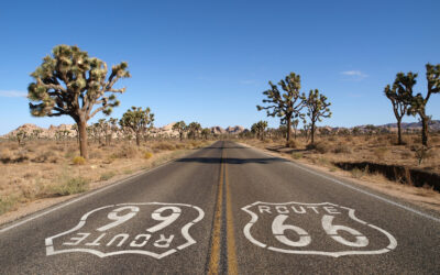 Want to improve accountability? Insist on 2-way streets